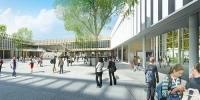 Collège 700 Cormeilles