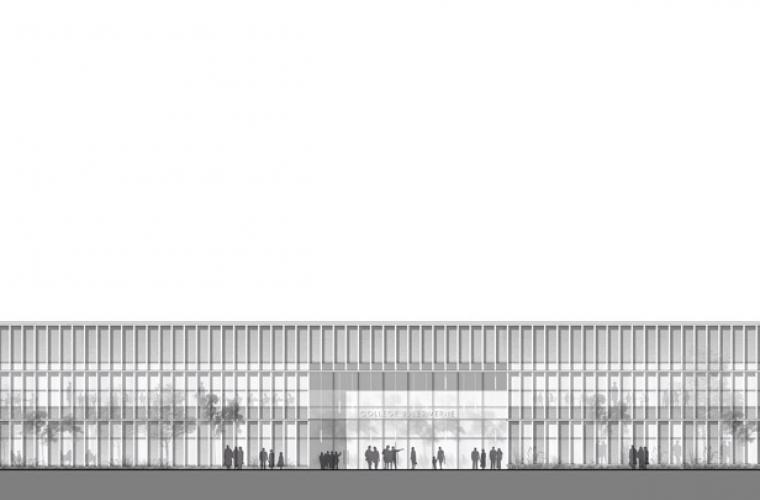 cobalt-architecture-concours-college-cormeille2