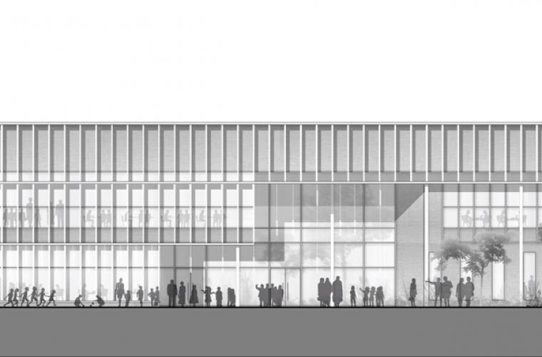 cobalt-architecture-concours-college-cormeille3
