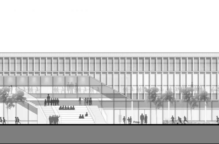 cobalt-architecture-concours-college-cormeille4