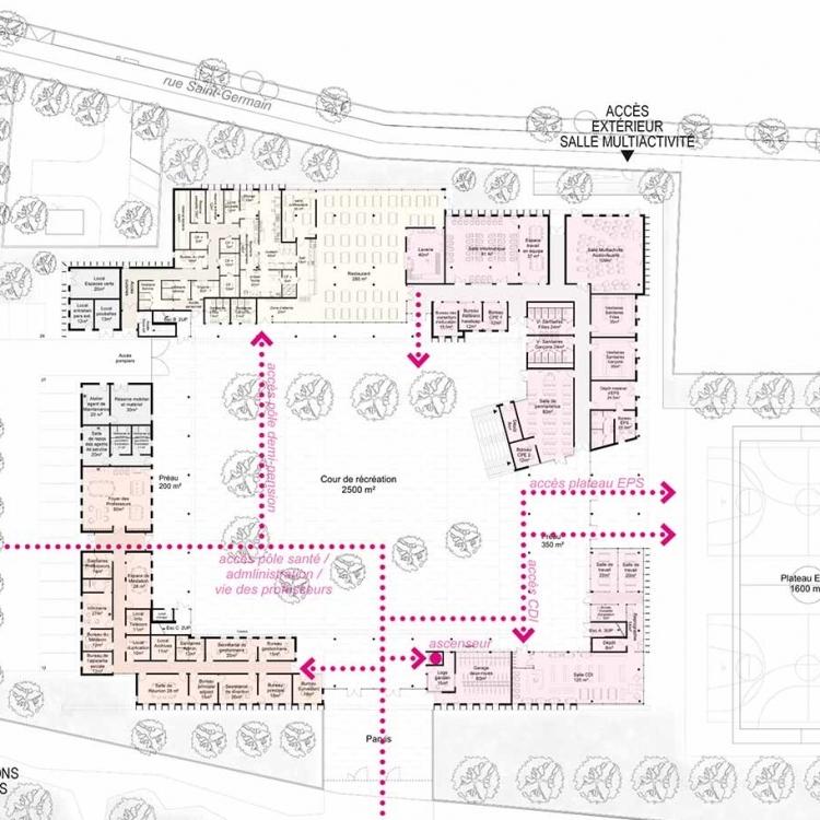 cobalt-architecture-concours-college-cormeille5