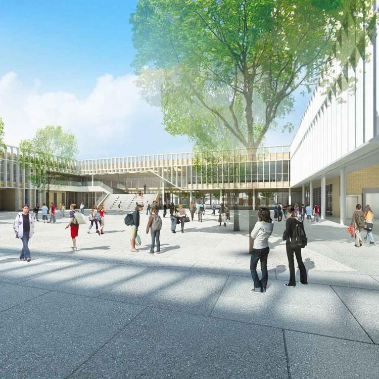 cobalt-architecture-concours-college-cormeille7
