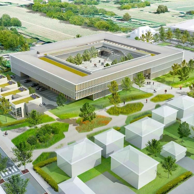 cobalt-architecture-concours-college-cormeille8