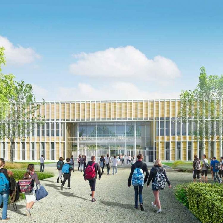 cobalt-architecture-concours-college-cormeille9
