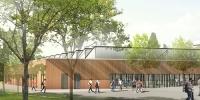 Lycée François Rabelais