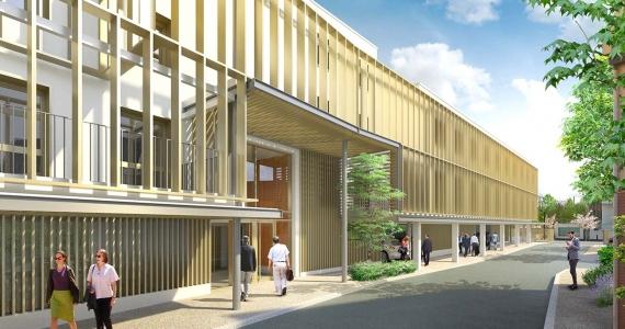 cobalt-architecture-enseignement-boileau-3