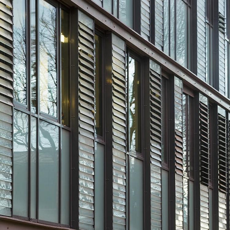 cobalt-architecture-enseignement-boulle13