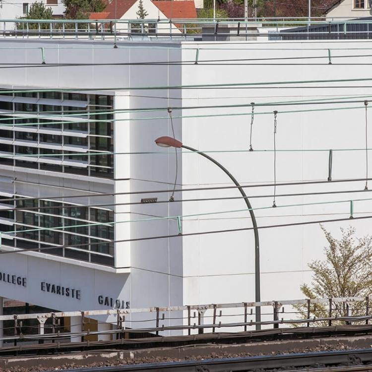 cobalt-architecture-enseignement-bourg-la-reine10
