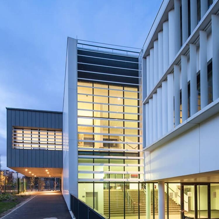 cobalt-architecture-enseignement-bourg-la-reine12