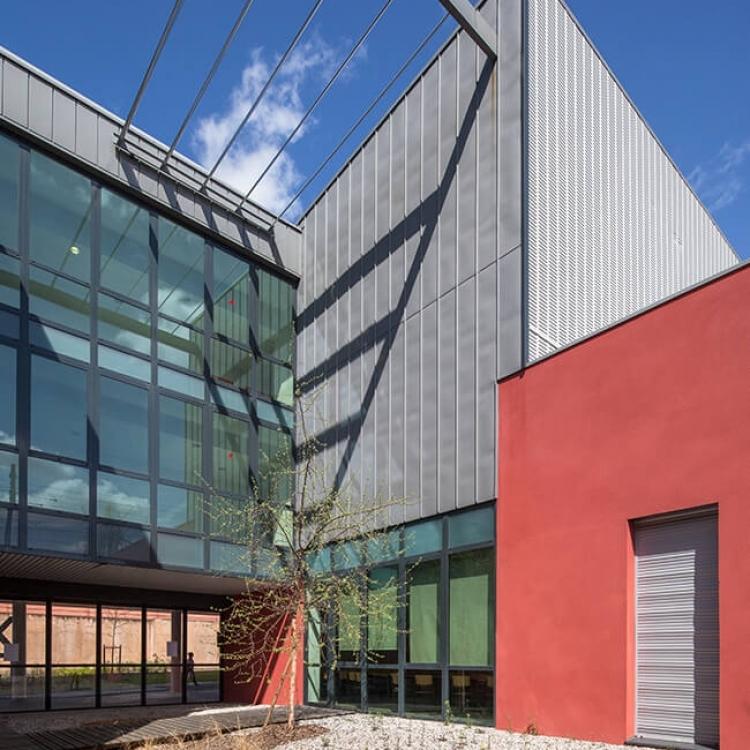 cobalt-architecture-enseignement-bourg-la-reine4