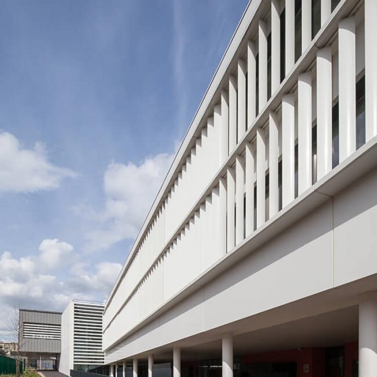 cobalt-architecture-enseignement-bourg-la-reine5
