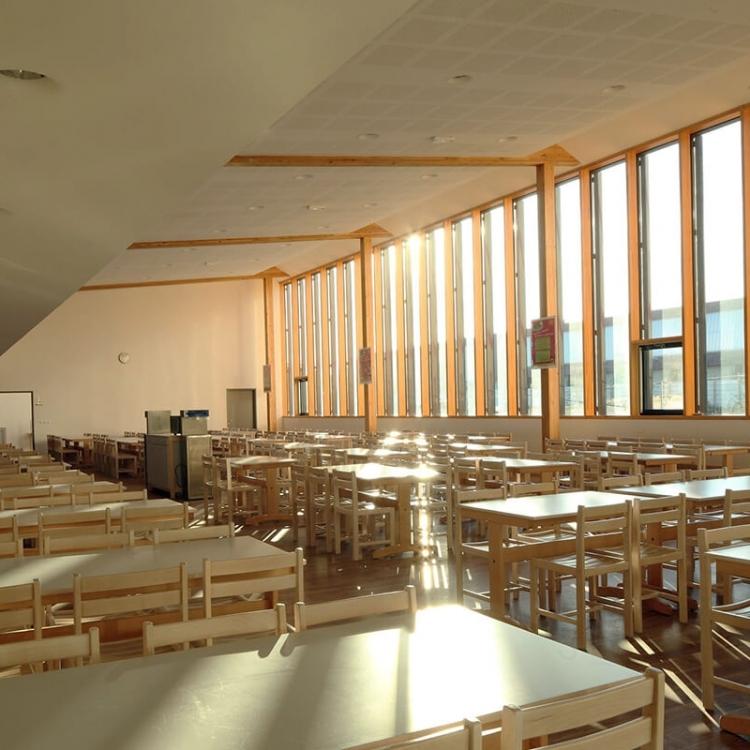 cobalt-architecture-enseignement-bourg-la-reine6