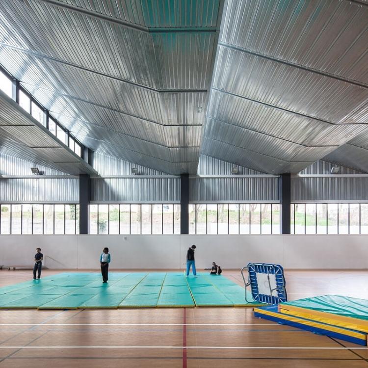 cobalt-architecture-enseignement-bourg-la-reine7