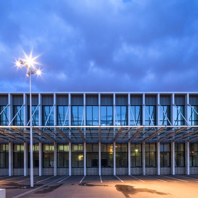 cobalt-architecture-enseignement-bourg-la-reine9
