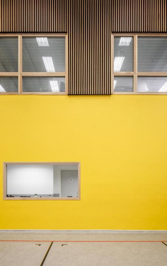 cobalt-architecture-enseignement-chappe-1