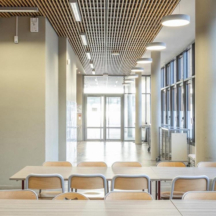 cobalt-architecture-enseignement-chappe-13