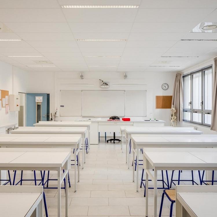 cobalt-architecture-enseignement-chappe-14