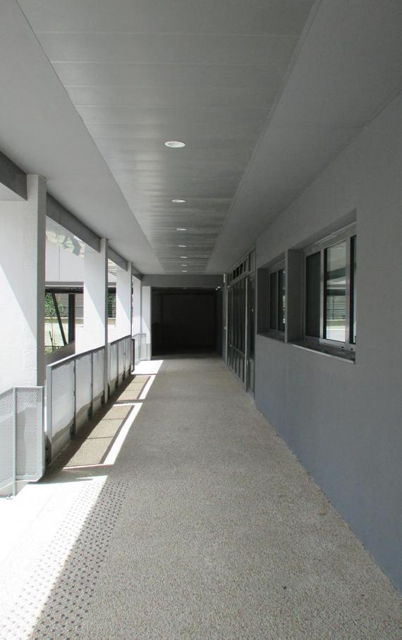 cobalt-architecture-enseignement-chappe-6