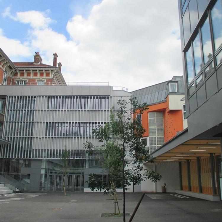 cobalt-architecture-enseignement-chappe-7