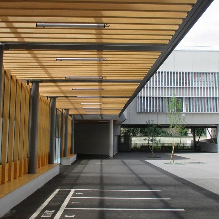 cobalt-architecture-enseignement-chappe-8
