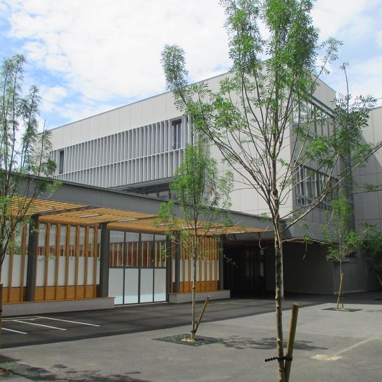 cobalt-architecture-enseignement-chappe-9