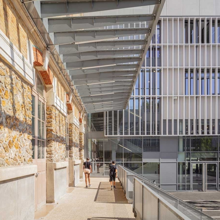 cobalt-architecture-enseignement-chappe1