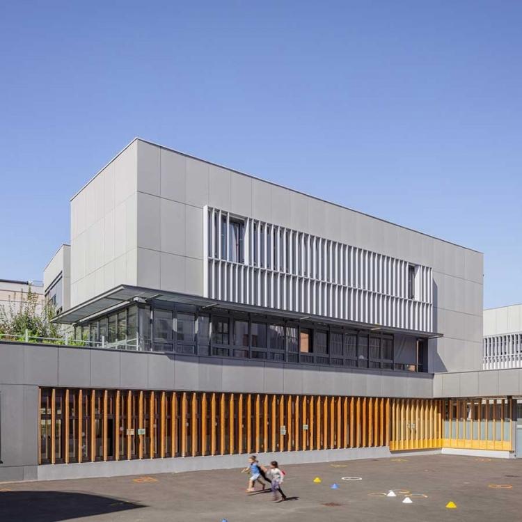 cobalt-architecture-enseignement-chappe10