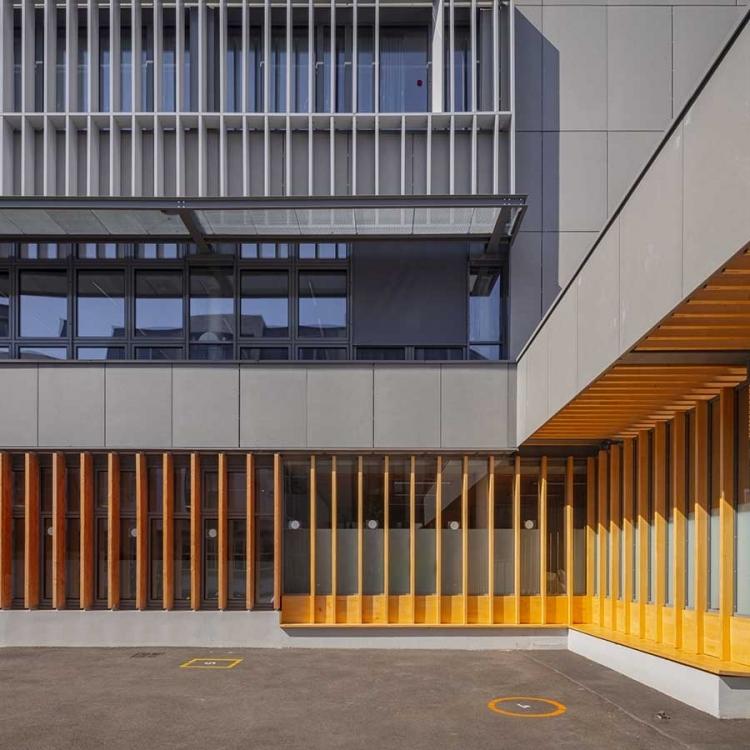 cobalt-architecture-enseignement-chappe11