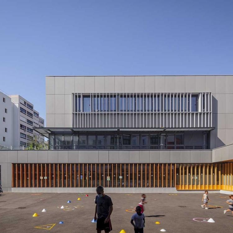 cobalt-architecture-enseignement-chappe12