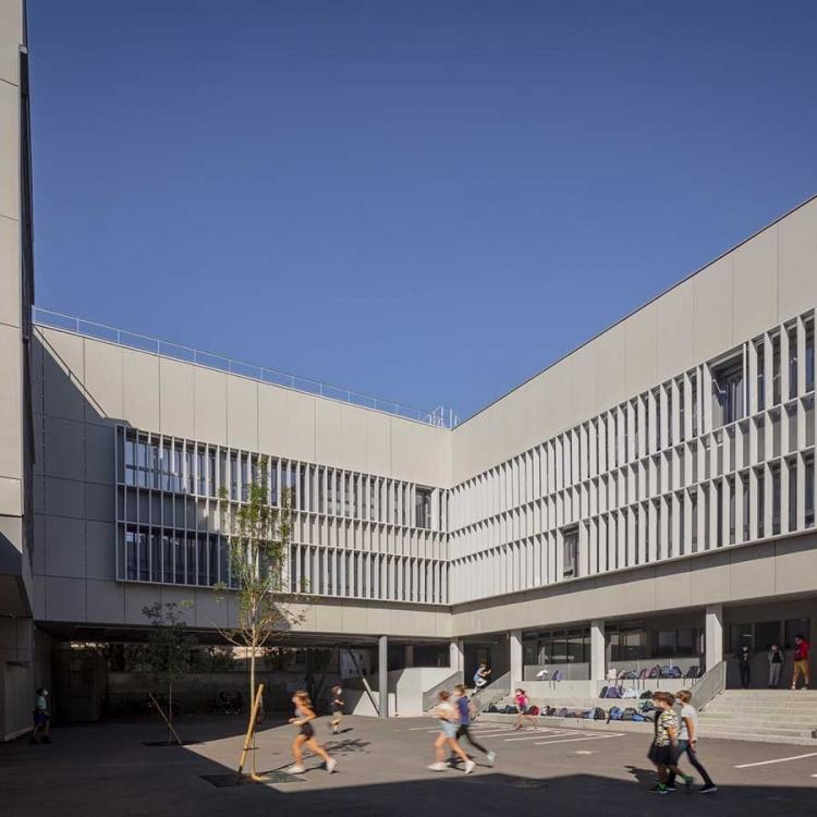 cobalt-architecture-enseignement-chappe17