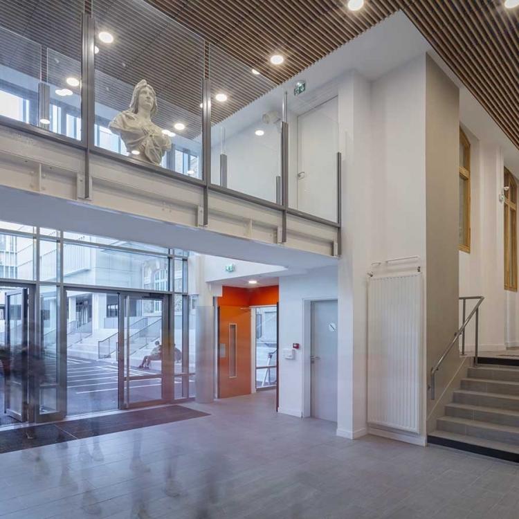 cobalt-architecture-enseignement-chappe22