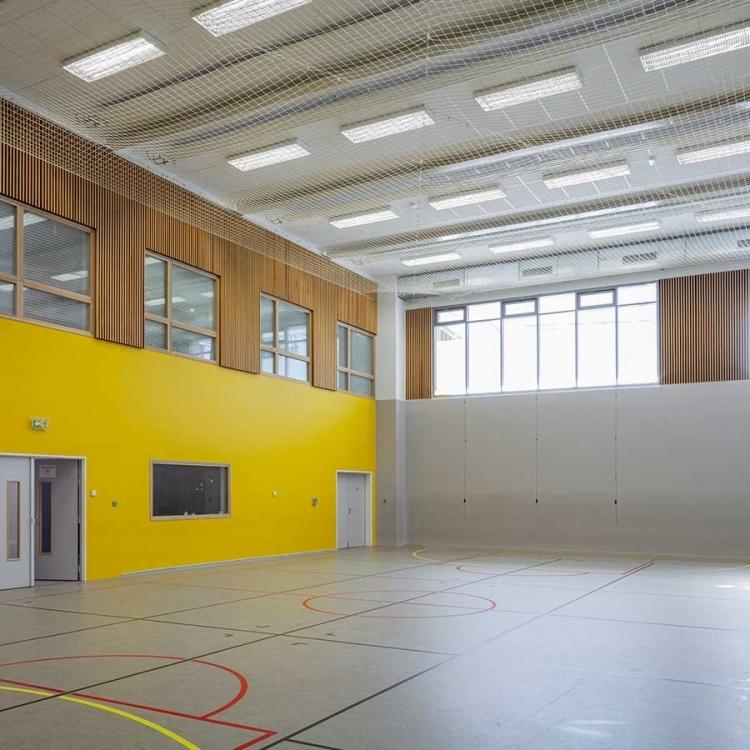 cobalt-architecture-enseignement-chappe4