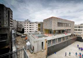 cobalt-architecture-enseignement-chappe6