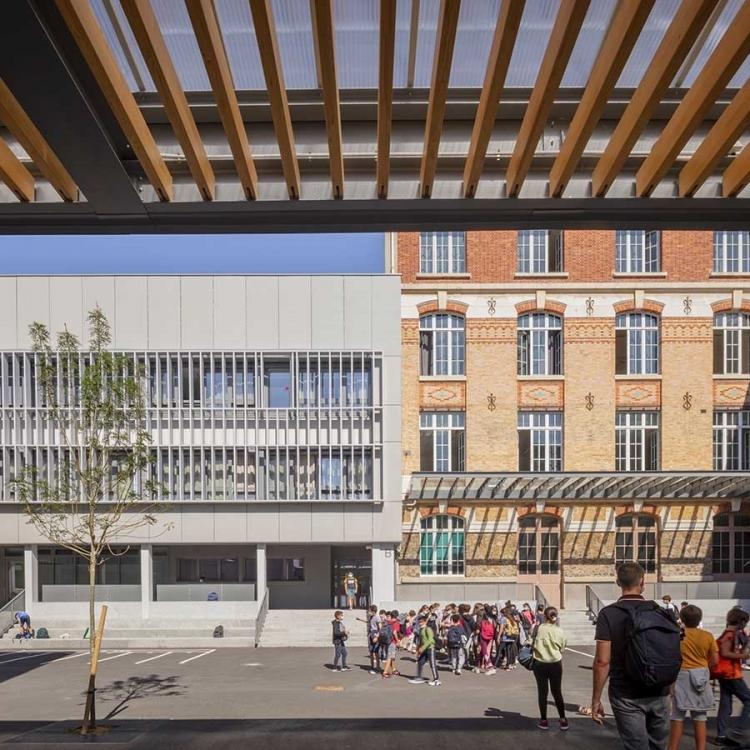cobalt-architecture-enseignement-chappe7