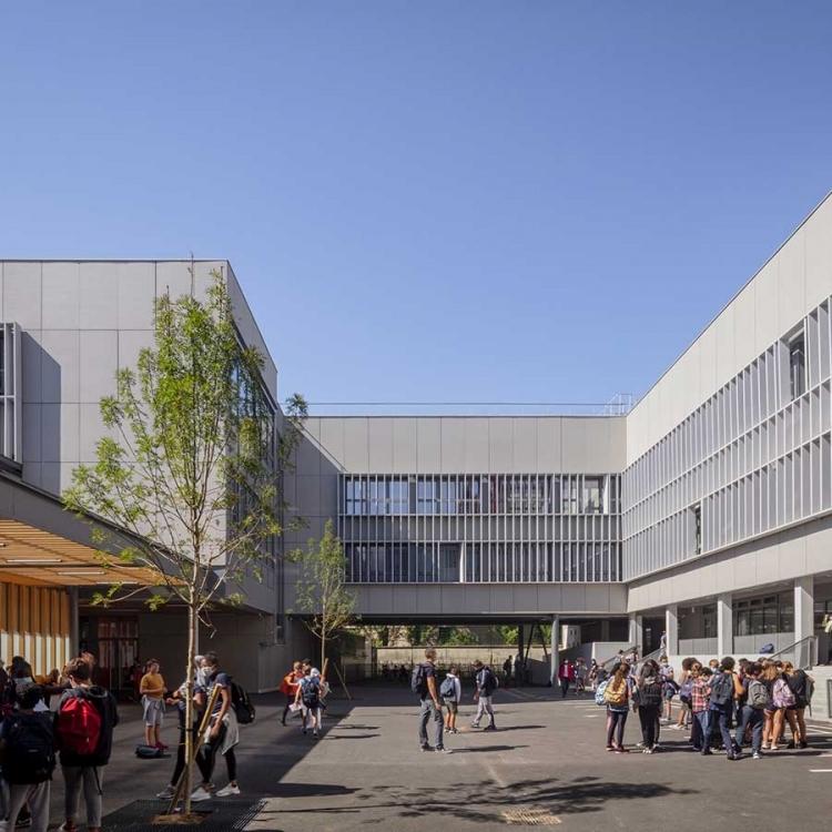 cobalt-architecture-enseignement-chappe8