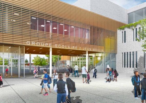 cobalt-architecture-enseignement-groupe-scolaire-jean-moulin1