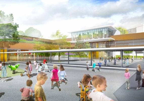 cobalt-architecture-enseignement-groupe-scolaire-jean-moulin2