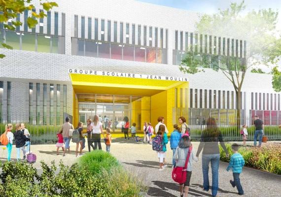 cobalt-architecture-enseignement-groupe-scolaire-jean-moulin3