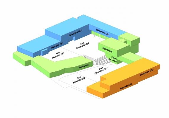 cobalt-architecture-enseignement-groupe-scolaire-jean-moulin4