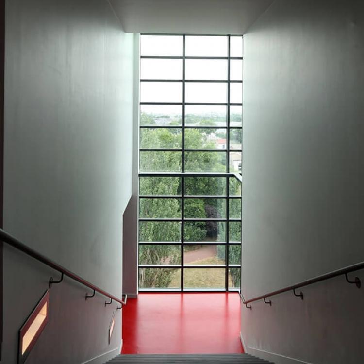 cobalt-architecture-enseignement-nanterre10