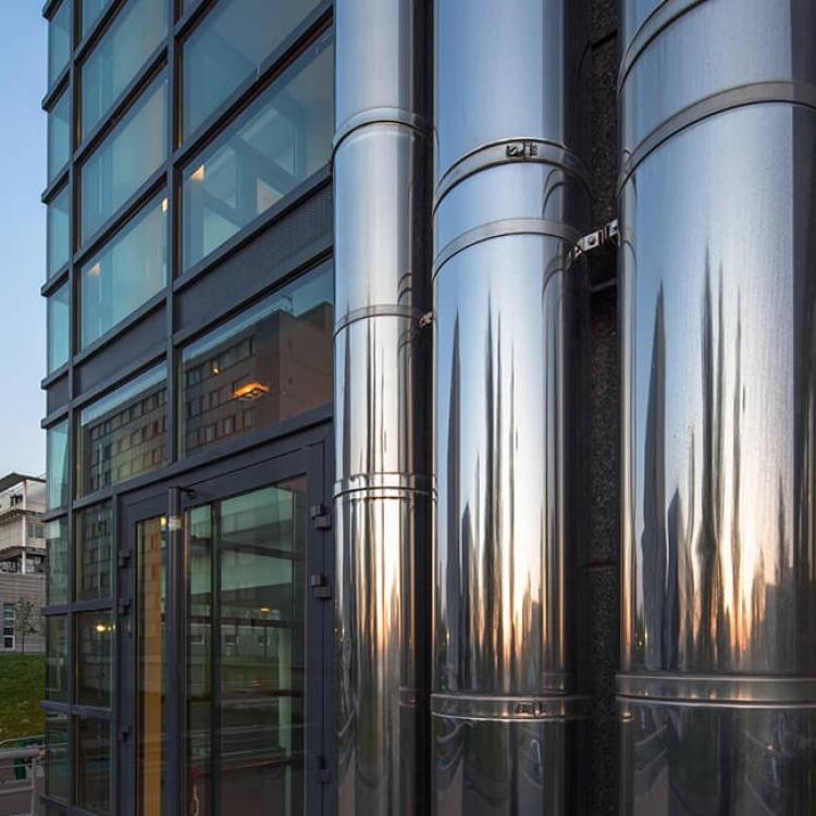 cobalt-architecture-enseignement-nanterre13