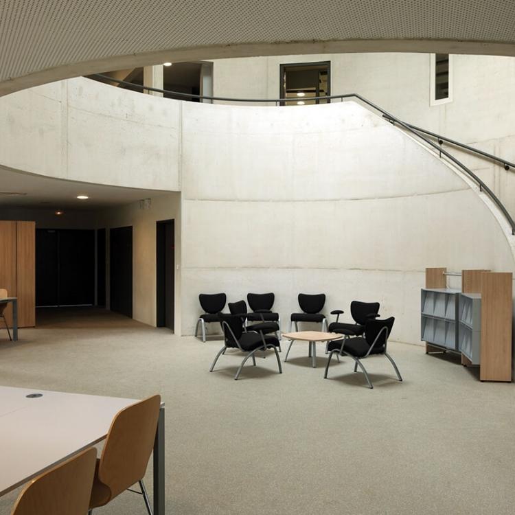 cobalt-architecture-enseignement-nanterre3