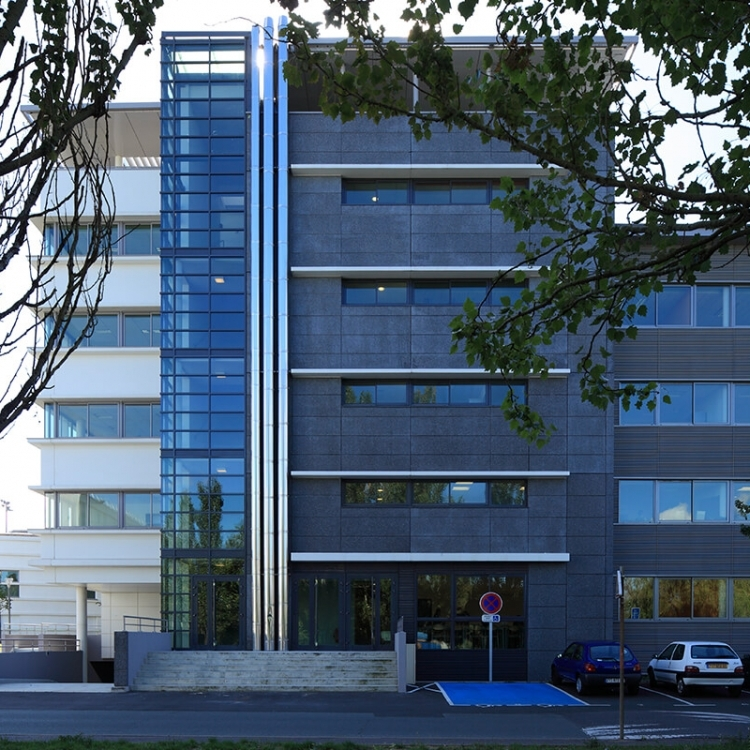 cobalt-architecture-enseignement-nanterre4