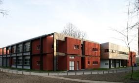 Université de Chimie