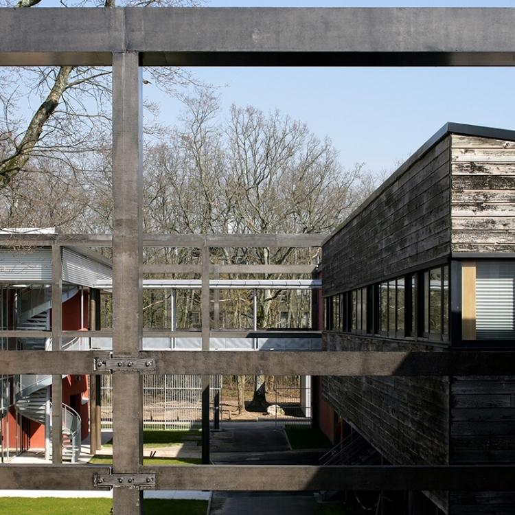 cobalt-architecture-enseignement-orleans10