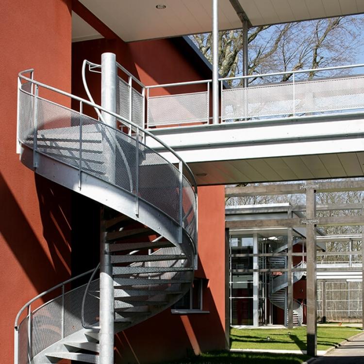 cobalt-architecture-enseignement-orleans2