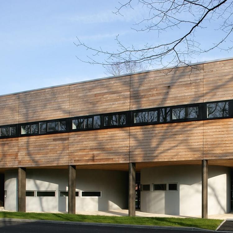 cobalt-architecture-enseignement-orleans5