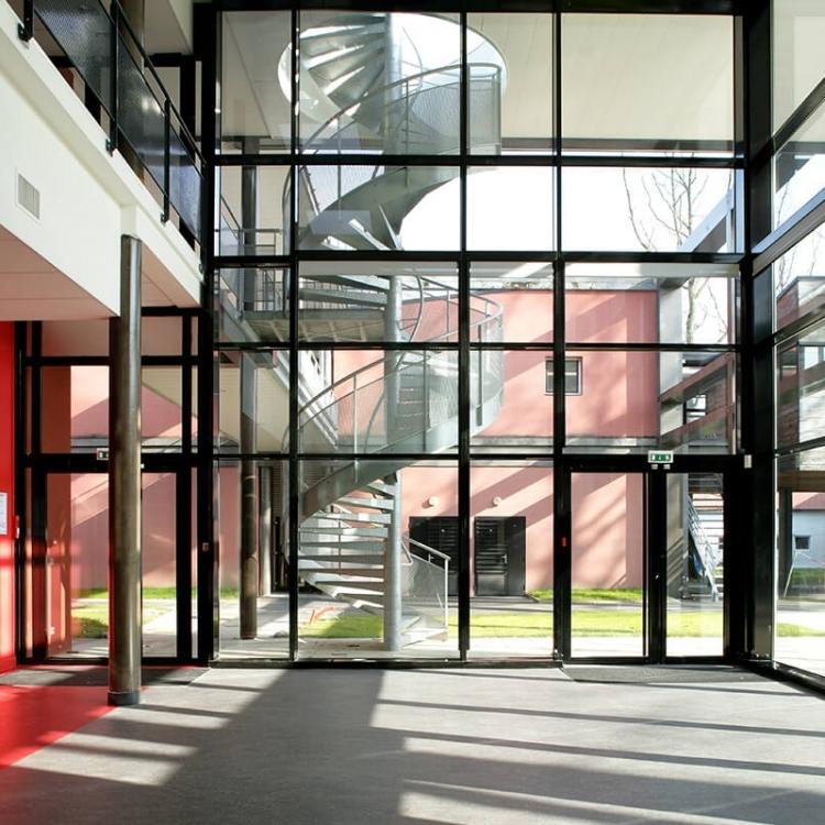 cobalt-architecture-enseignement-orleans7