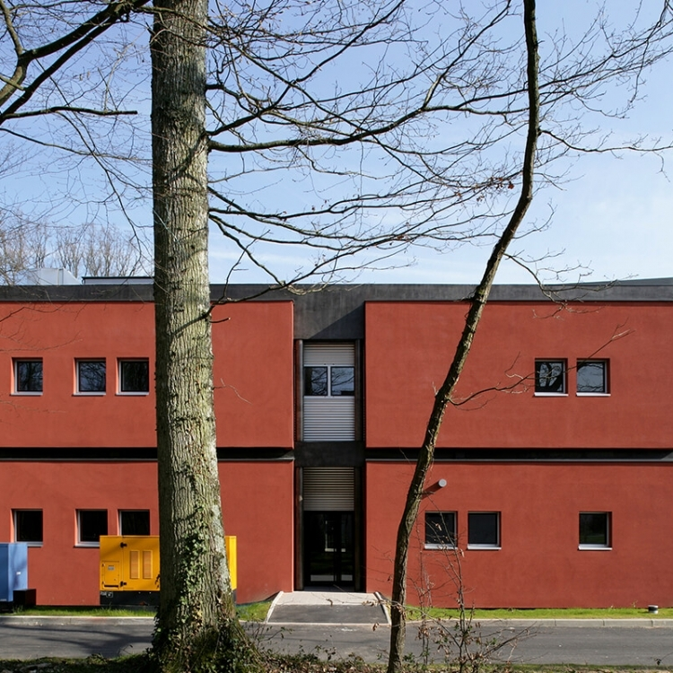 cobalt-architecture-enseignement-orleans8