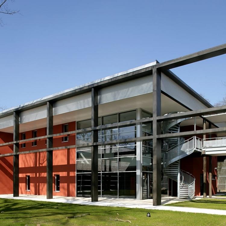 cobalt-architecture-enseignement-orleans9